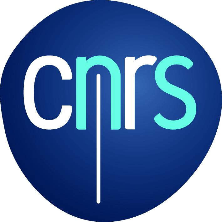 CNRSfilaire_grand.jpg