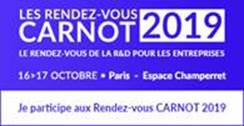 Carnot2