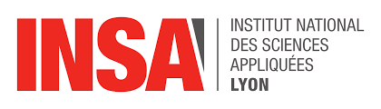 logo_Insa.png