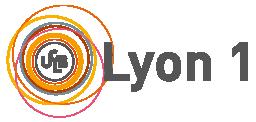logo_lyon_1_court_couleur_png_01.png