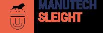 manutech_sleight_quadri_vec_small_1.png
